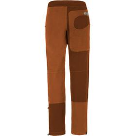 E9 Blat2 Pants Men brick